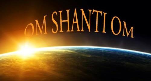 2017: Om Shanti Om